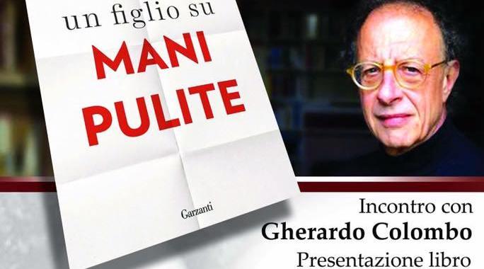 7 aprile/ Colombo e Girelli/ Incontro antimafia all'istituto Da Vinci-Ripamonti