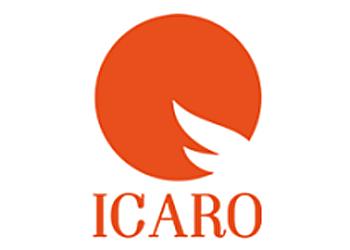 19 aprile/ Progetto Icaro: conferenza nazionale a Milano