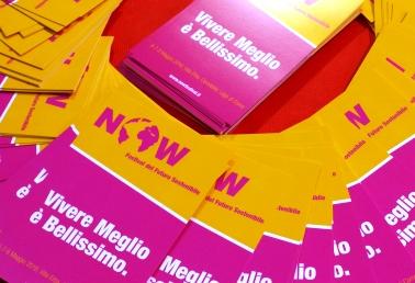 25 maggio/ Arciwebtv/ Verso un futuro sostenibile: è possibile?