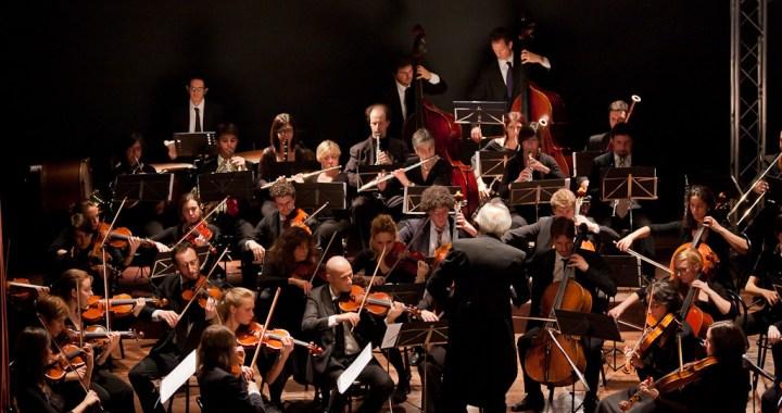 9 aprile/ Shakespeare in musica al Teatro San Teodoro di Cantù