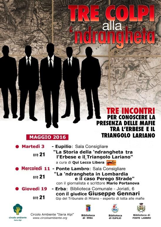 stop_ndrangheta_loc_erba_2016