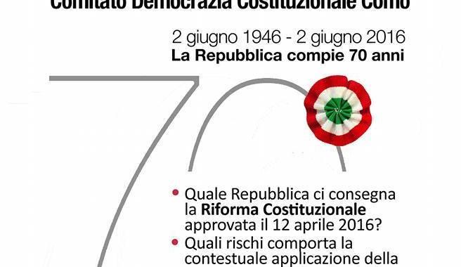 18 maggio/ Quale Repubblica con riforma costituzionale e Italicum?