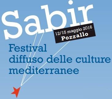 Sabir a Palazzo Cernezzi
