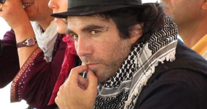 Già seicento le firme per piazza Vik – via Vittorio Arrigoni