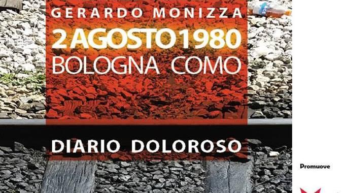 4 giugno/ Arci Guernica: incontro con Gerardo Monizza a Bulgarograsso