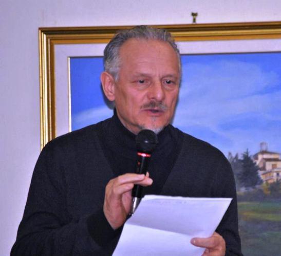 lorenzini