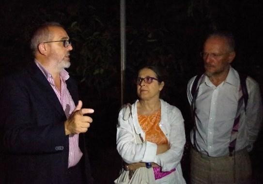 Emergenza umanitaria/ Sinistra italiana interroga Alfano