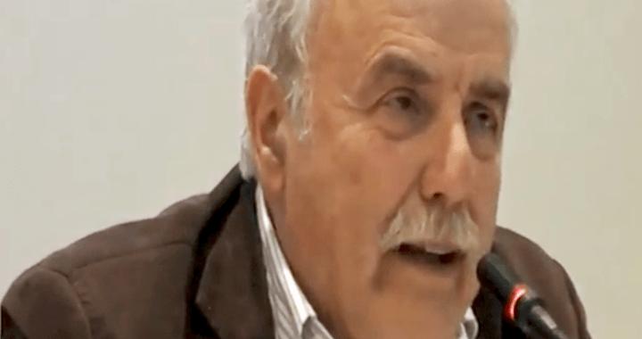 Bruno Saladino/ Miglioramento