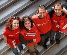 Emergenza umanitaria/ Deportazioni dalla Svizzera e formazione con Save the children