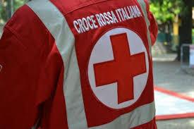 Emergenza umanitaria/ Il volantino della Cri per i migranti