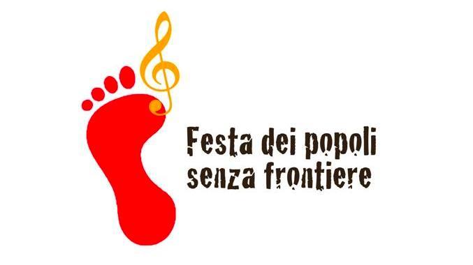 Annullata/ Piove sulla Festa dei popoli senza frontiere