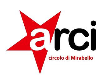 30 giugno/ Ball-arci  l'estate all'Arci Mirabello/ Assemblea circolo