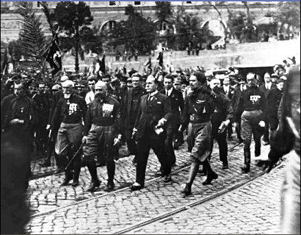 8 settembre/ Centro studi schiavi di Hitler. Commemorazioni a Como e Cernobbio
