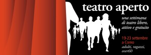 teatrogruppo-popolare