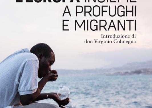Guido Viale/ All'origine delle migrazioni ci sono disastri ambientali