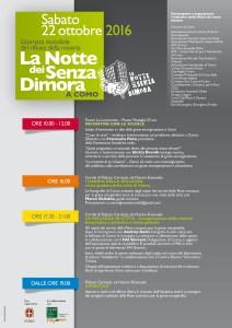 loca-notte-2014-web