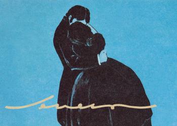 In mostra a Chiasso la grafica pubblicitaria di Federico Seneca