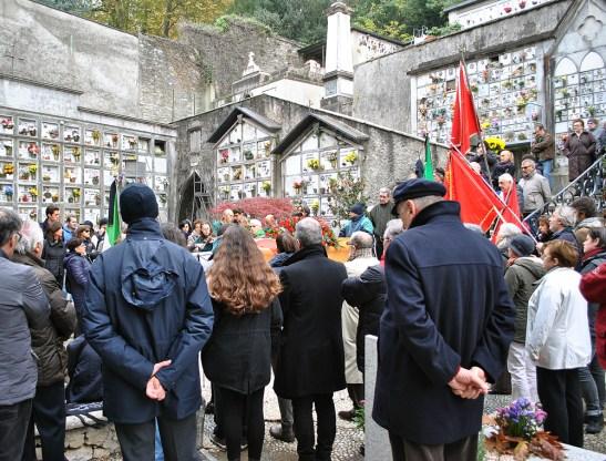 funeralenellocaronti