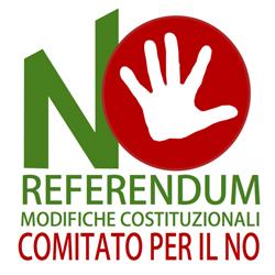 23 novembre/ Per il No al Referendum/ Incontro a Cantù