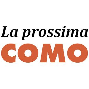 La prossima Como/ Prima il programma poi alleanze e candidati