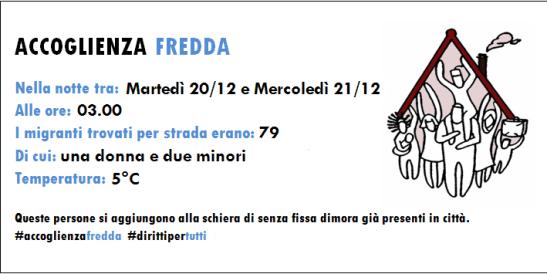 accoglienzafredda20-21