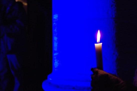 per-aleppo-candela-gr