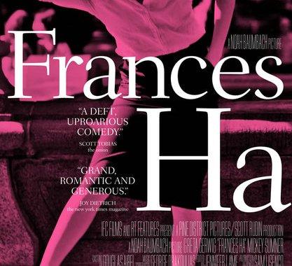 12 febbraio/Frances ha per Oltre lo sguardo a Rebbio
