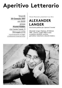 pianoterra-langer
