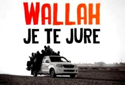 wallahjetejiurejpg