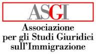 Asgi: Italia e Libia insieme contro i Diritti umani