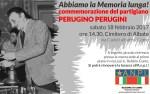 commemorazione-perugino-2017
