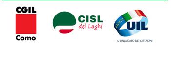 8 marzo/ Cgil, Cisl e Uil con le scuole