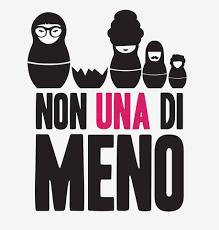 8 marzo  Tutte le tappe della camminata proposta da Nonunadimeno a Como