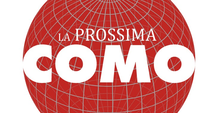Lettera aperta al sindaco di Como