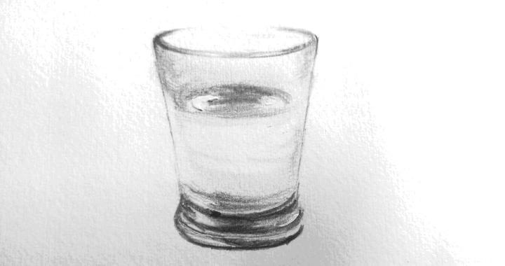 7 aprile/ Acqua, bene comune. Un'utopia?