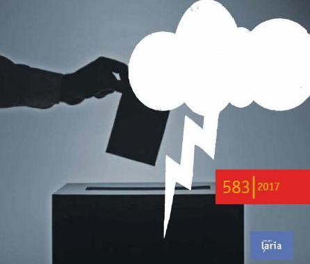 ecoinformazioni 583