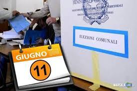 Elezioni/ Como: la sinistra non sarà in Consiglio