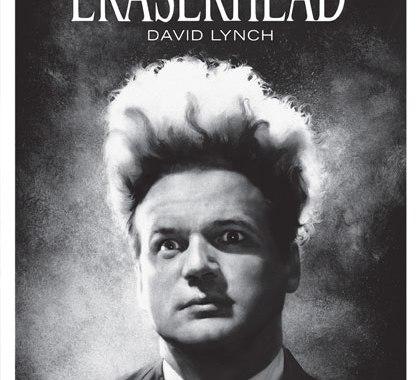 """28 settembre / Il cinema ritrovato / """"Eraserhead"""""""