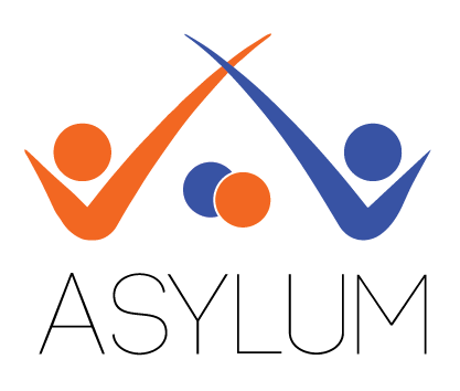L'isola che c'è/ Silvia Ronchetti presenta Asylum