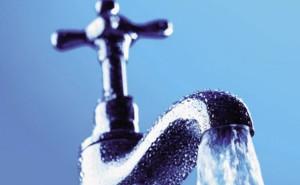 acqua-rubinetto-big-beta-2-825x510