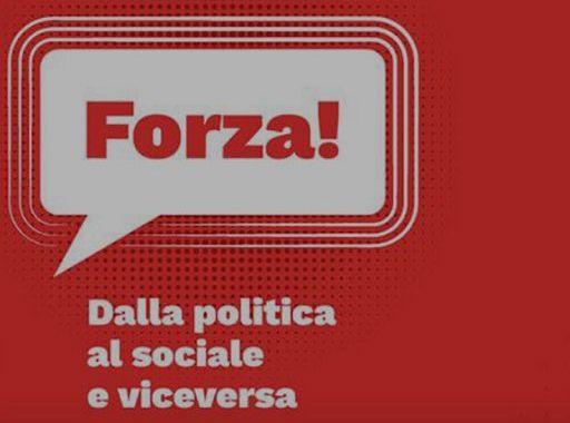 Un click per il Portierato sociale e Ilnuovosocial