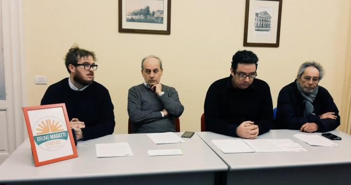 """Civitas/ Ordinanza sul decoro illegittima e non """"urgente"""", avviata procedura di ricorso"""