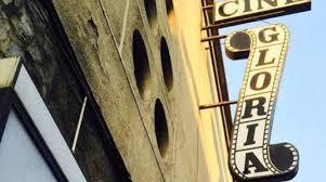 I lunedì del cinema 2018 allo Spazio Gloria