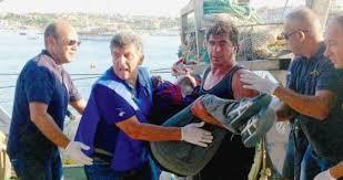 Video/ Pietro Bartolo, il medico di Lampedusa sull'attacco a Como senza frontiere.