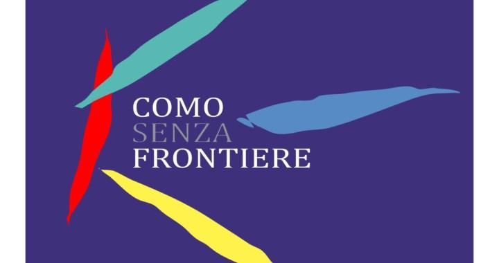 Csf/ Anna Francescato e Fabio Cani portavoce