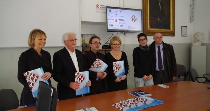 Fondazione Castellini pioniera delle nuove tecnologie