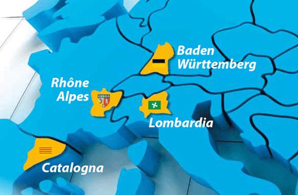 Luca Michelini contro la scelta di Leu/ la Lombardia non è il Salento di D'Alema