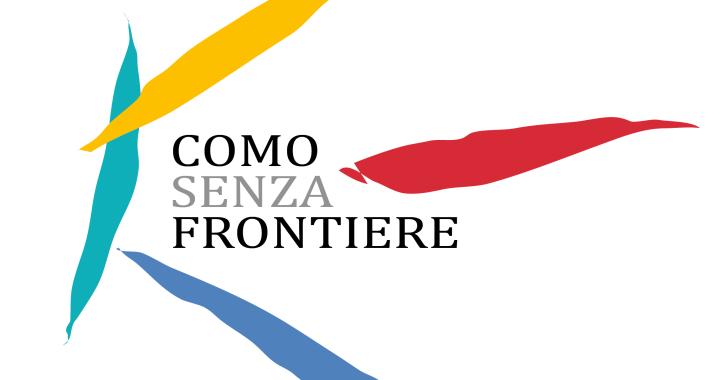 Csf/ Si tenga la manifestazione del 10 febbraio a Macerata