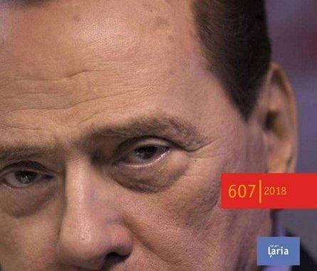 ecoinformazioni 607