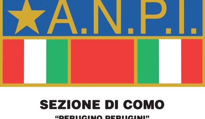 """ARCI COMO WebTV/ """"Èstate con noi""""/ Nicola Tirapelle per Alfonso Lissi"""